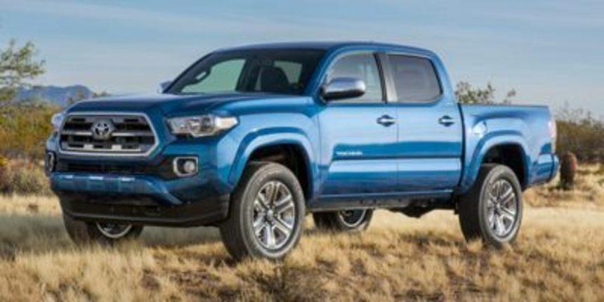 Bud Clary Toyota >> Bud Clary Toyota Of Yakima Yakima Wa Verified Reviews