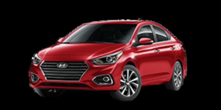 Capitol Hyundai San Jose >> Capitol Hyundai San Jose Ca Verified Reviews