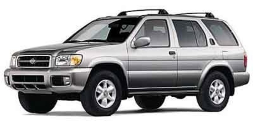 2000 nissan pathfinder reviews verified owners 2000 nissan pathfinder reviews