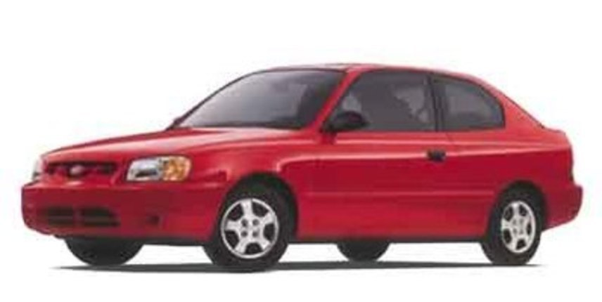 2002 hyundai accent reviews verified owners surecritic