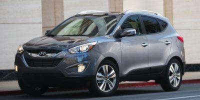 2015. Hyundai