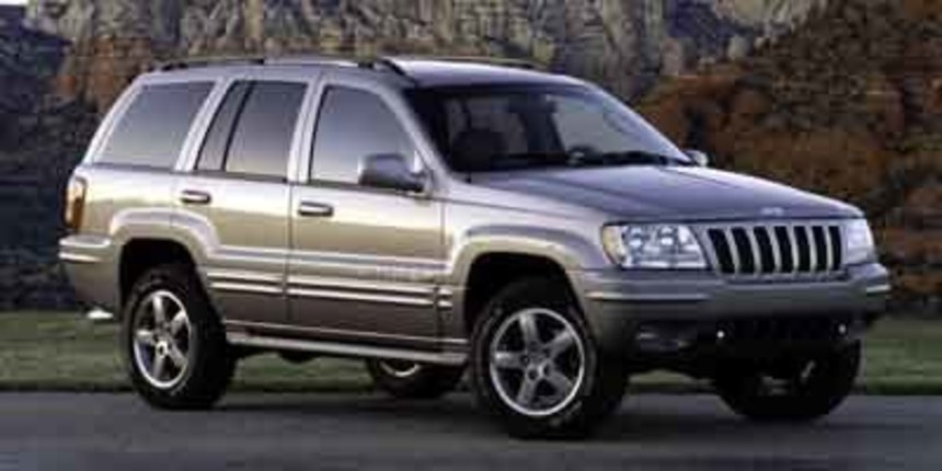 2003 jeep grand cherokee reviews verified owners 2003 jeep grand cherokee reviews