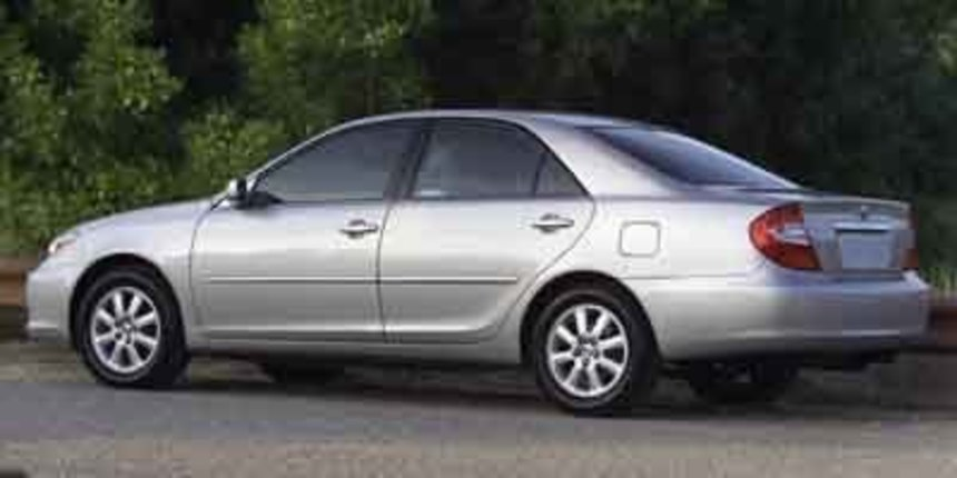2003 toyota camry reviews verified owners 2003 toyota camry reviews verified owners
