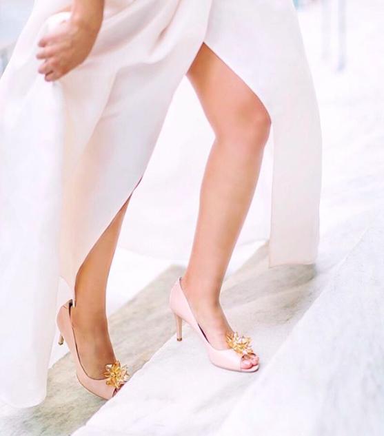 veerah-shoes-unveils-bridal-capsule-collection-the-kind-bride