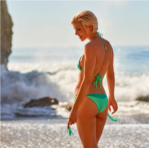 sage-larock-eco-conscious-swim-and-active-wear
