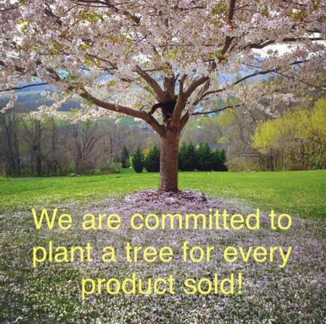 dr.-lily-ros-organics-plants-a-tree-beauty-eco-beauty
