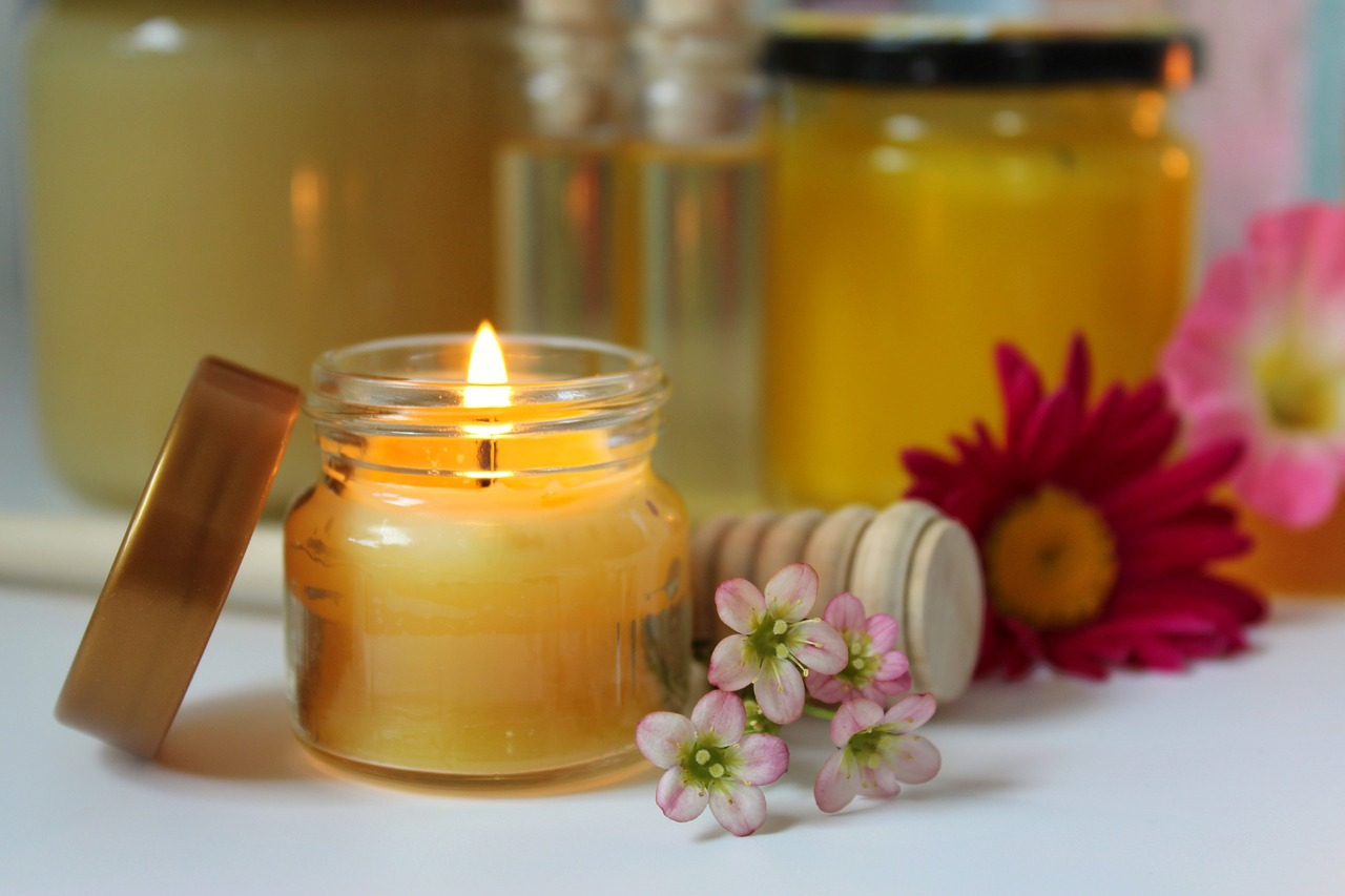 beeswax-candle-beeswax-votive-eco-products