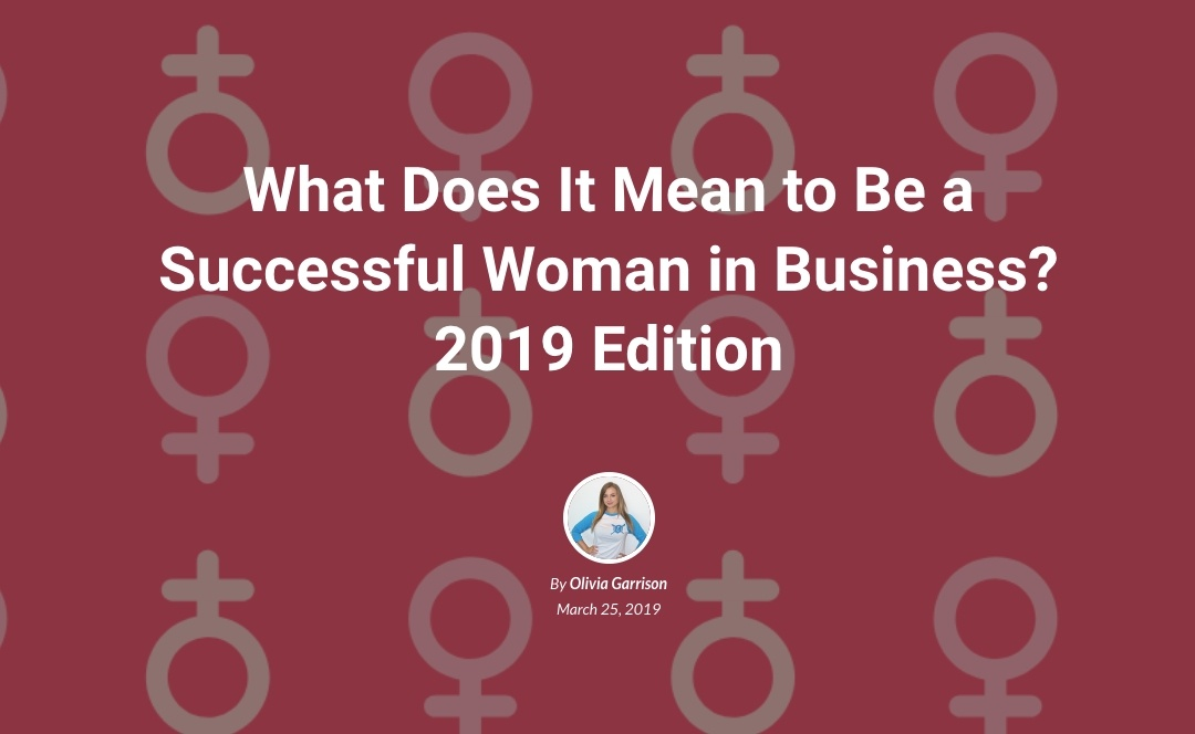 creative-click-media-women-in-business-2019-edition