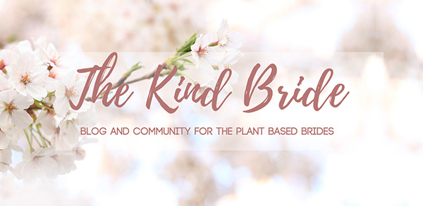 the-kind-bride-website-banner