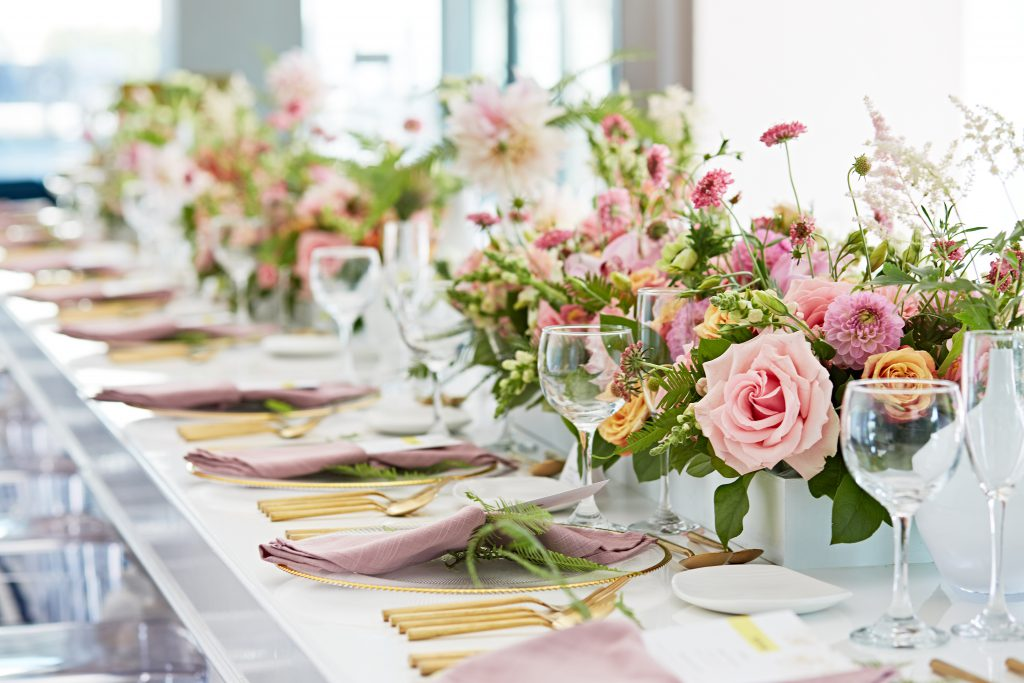 amethyst-event-productions-vegan-wedding-eco-planning-bridal-decor