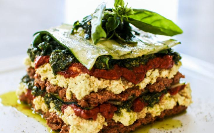 raw-vegan-lasagne