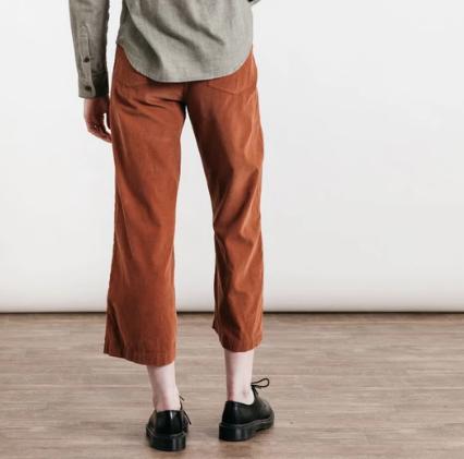 orange-corduroy-pants