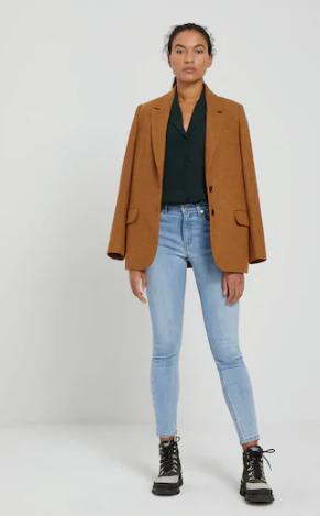 ethical-fall-fashion