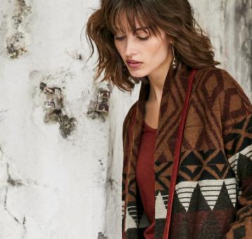 sustainable-fall-fashion