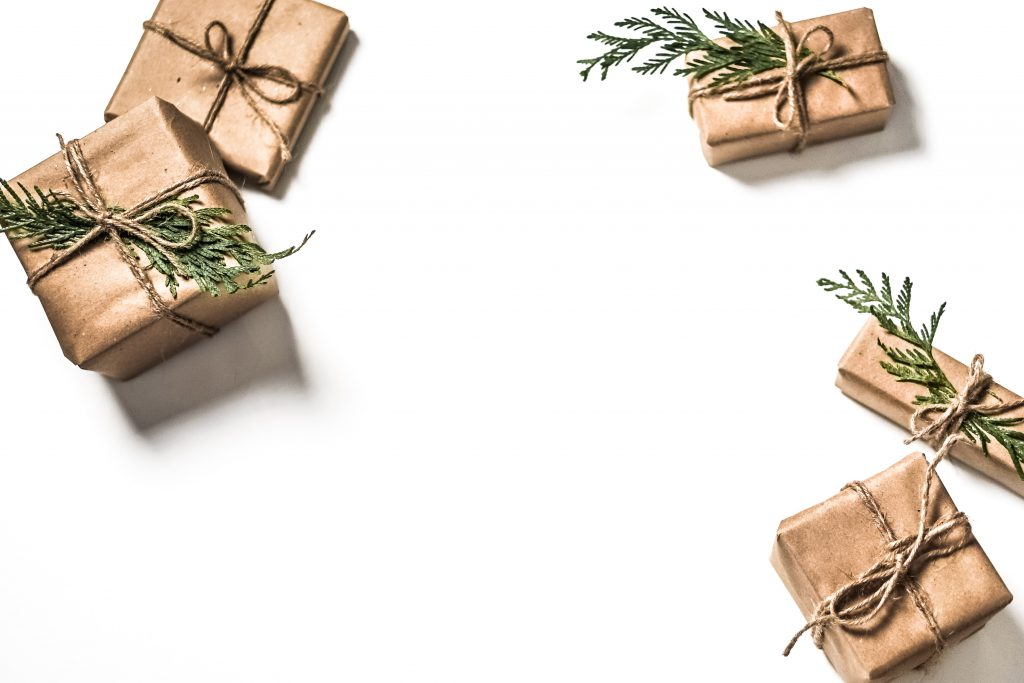 eco-friendly-holiday-gifts