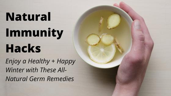 natural-immunity-hacks
