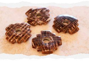 ammonite-chakana-broach