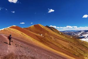 rainbow-mountain-in-peru