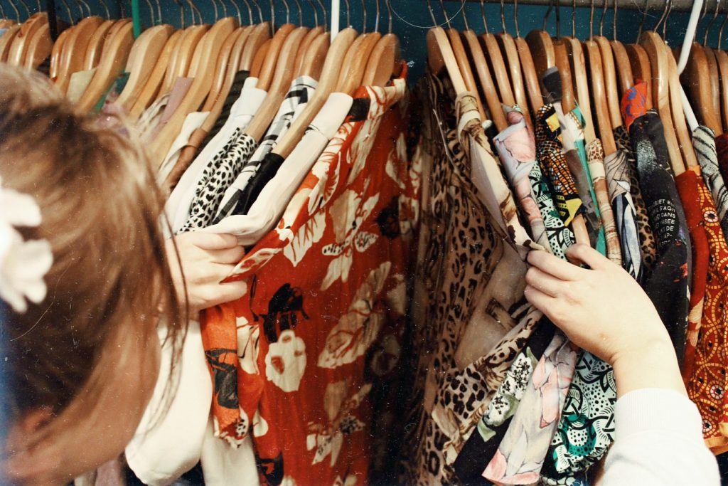 spring-cleaning-closet-checklist