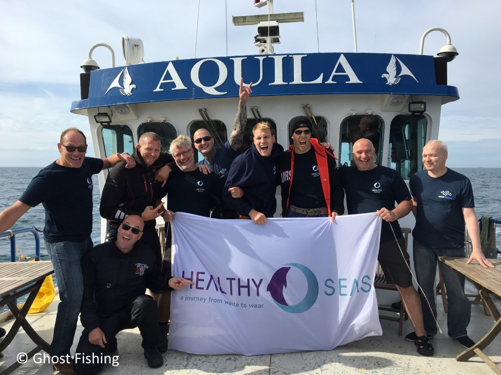 healthy-seas-team-and-divers