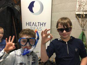 two-boys-wearing-goggles-at-healthy-seas-marine-edu-program