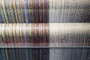 colored-econyl-fibers