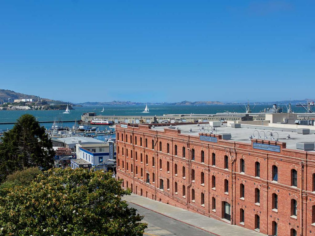 argonaut-hotel-ariel-view-eco-hotels-san-francisco