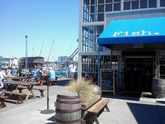 fish-restaurant-sausalito-sustainable-seafood-eco-restaurants