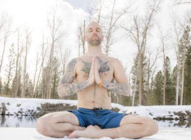 yoga-classes
