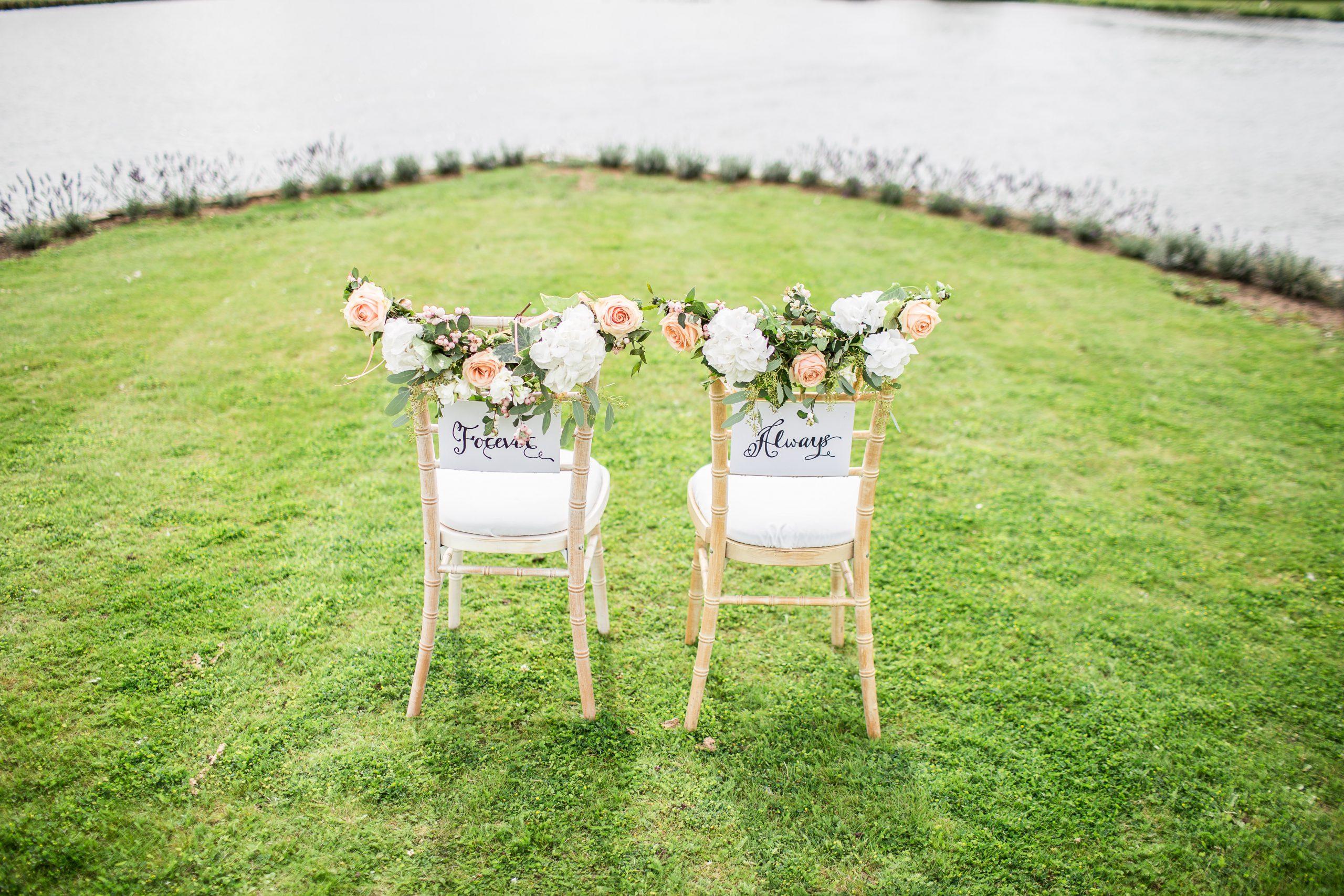 micro-wedding-trend