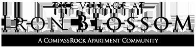 Village at Iron Blossom Apartments