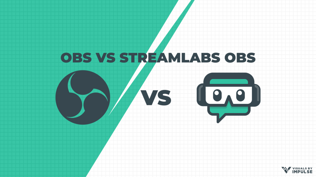 What is Streamlabs OBS?