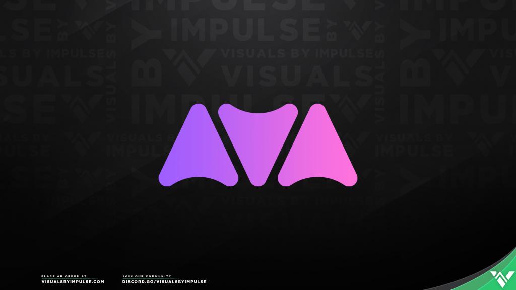 AvaGG Logo