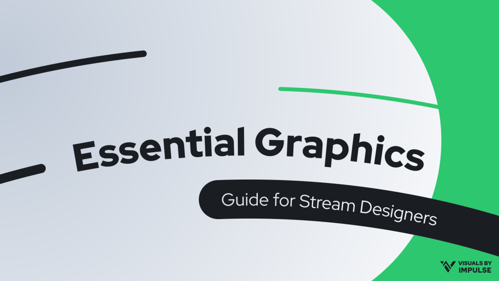 Quickstart Guide: Essential Graphics For After Effects and Premiere