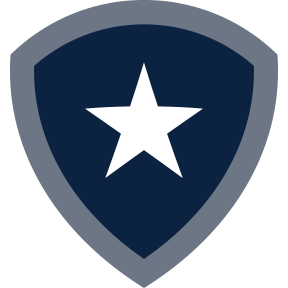 1-Month Badge