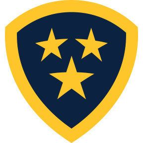 6-Month Badge