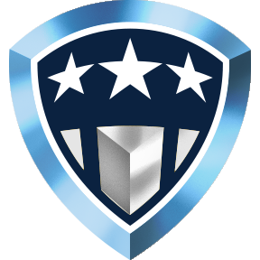 24-Month Badge