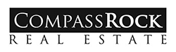 CompassRock Real Estate