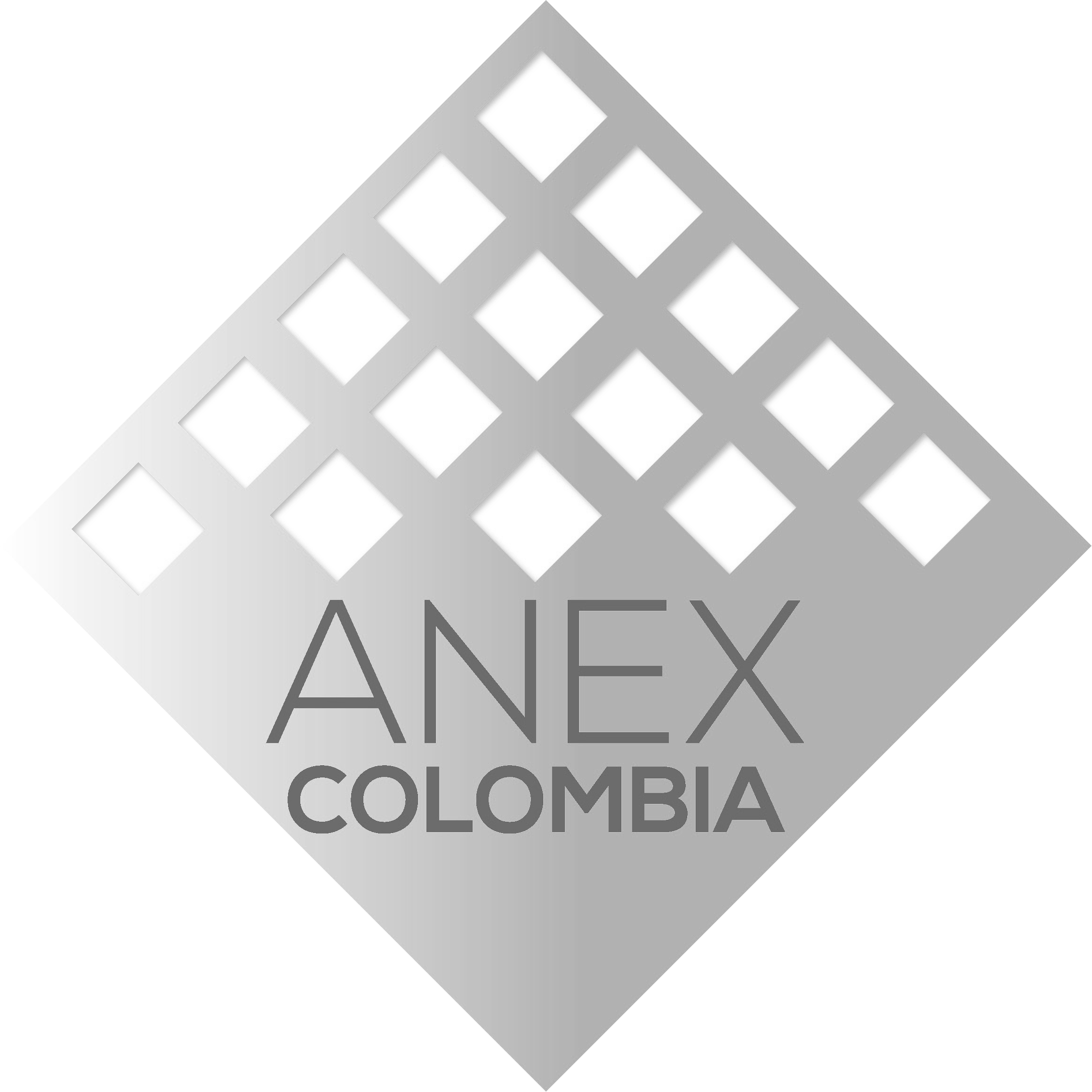 ANEX+Colombia