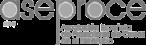 ASEPROCE_logo_gray