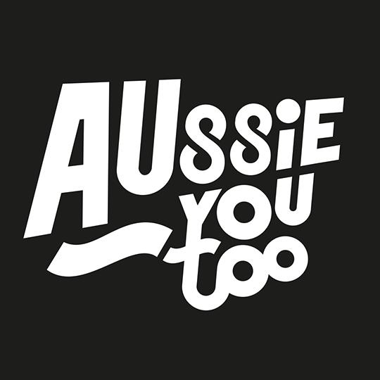 Aussie you too_logo-gray