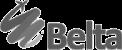 Belta_logo_gray