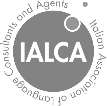 IALCA_logo_gray