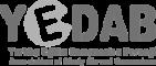 YEDAB_logo_gray