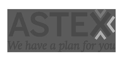 astex_logo-gray