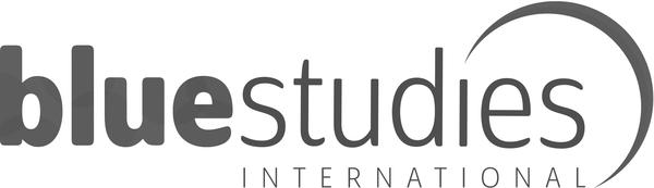 blue studies international_logo-gray