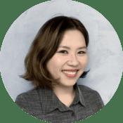 Claire Lai