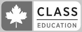 class_education_logo-gray