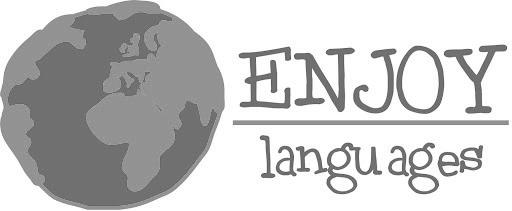 enjoy languages_logo-gray