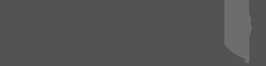 grasshopper-logo-gray